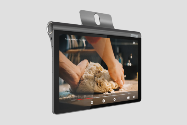 lenovo-yoga-smart-tab-kitchen