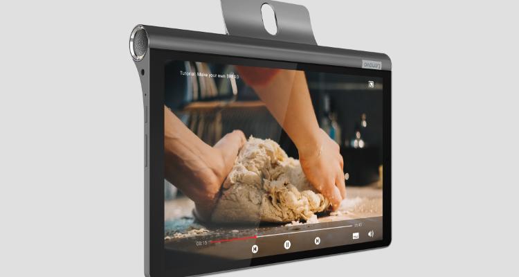 lenovo-yoga-smart-tab-kitchen