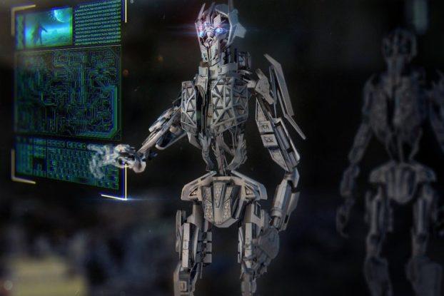 La Inteligencia Artificial en medicina ¿apoyo o sustituto de los médicos?