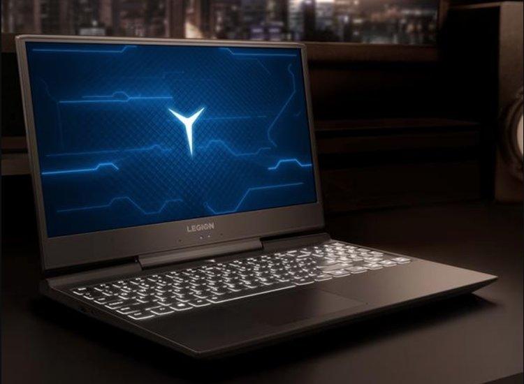 Los Reyes llegan antes en Lenovo con descuentos de hasta el 23% en portátiles
