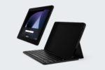 Lenovo lleva a la feria BETT sus novedades en tecnología para la educación