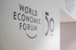Lenovo participa en el Foro de Davos para impulsar el movimiento Valuable 500