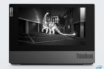 Lenovo ThinkBook Plus, un portátil innovador con doble pantalla