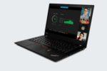 Descuento de hasta un 17% en ordenadores portátiles ThinkPad T490 y T490s