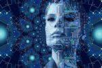 Diez predicciones tecnológicas para 2020 y más allá
