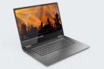 Vuelve la Eco Week a Lenovo: portátiles Yoga con hasta el 30% de descuento