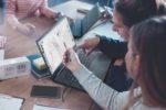 Lenovo Days: portátiles ThinkPad Carbon X1 con hasta un 30% de descuento