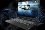 El Carnaval de Lenovo: hasta un 20% de descuento en portátiles para gaming