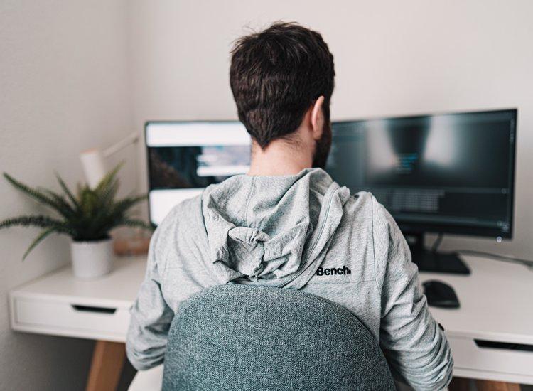 4 consejos para mejorar el trabajo en remoto gracias a la tecnología