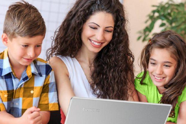 Lenovo crea con Google y Microsoft un pack de herramientas para educación a distancia