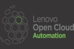 Lenovo Open Cloud Automation, un apoyo para el edge computing en el sector de las telecos