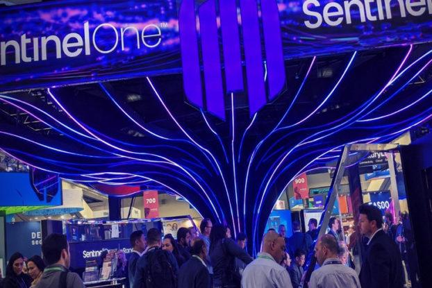 SentinelOne integrará su plataforma de seguridad en Lenovo ThinkShield
