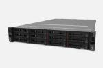Lenovo amplía ThinkAgile con una plataforma edge compatible con Azure Stack