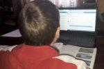 Lenovo ayuda a los escolares italianos a seguir sus clases a distancia por el coronavirus