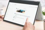 Los Lenovo Chromebook de última generación ya en El Corte Inglés, Amazon y PC Componentes