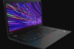 Lenovo ThinkPad L13: elige configuración con hasta un 10% de descuento