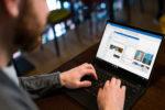 Lenovo anuncia la llegada a España de sus ThinkPad X1, series Carbon y Yoga