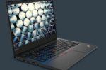 Los portátiles ThinkPad E14 y E15 con procesadores AMD Ryzen 4000, disponibles en junio
