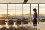 Mirage VR S3 es la apuesta de Lenovo por la realidad virtual en las empresas