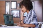 Lenovo ThinkPad serie P, estaciones de trabajo móviles con modo Ultra Performance
