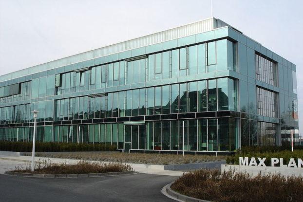 Lenovo está desarrollando un superordenador para la Max Planck Society