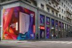 Spazio Lenovo, la 1ª tienda conceptual de Lenovo en Europa, abrirá en Milán