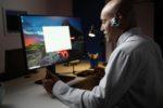 El empoderamiento de los empleados mediante la tecnología mejora la productividad