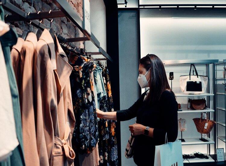 Lenovo anuncia un conjunto de soluciones ThinkIoT para tiendas más inteligentes