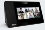 Lenovo ThinkSmart Hub y ThinkSmart View se ofrecerán con Zoom Rooms y Zoom for Home