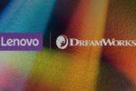 Lenovo ayuda a DreamWorks a modernizar su centro de datos