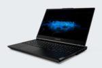 Lenovo Legion 5, 7 y Slim 7: potencia para productividad y gaming