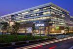 Lenovo presenta resultados trimestrales récord en sintonía con el resto de la industria