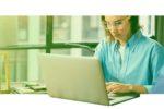 Praim y Lenovo se alían para lanzar un Thin Client móvil