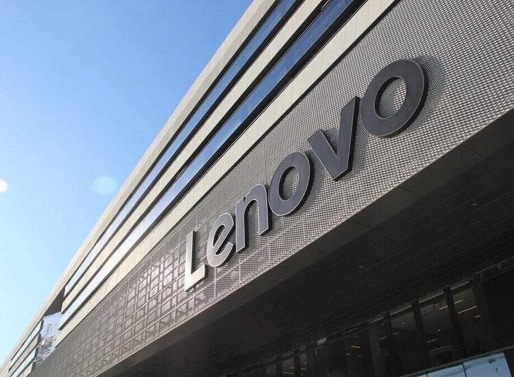 Gianfranco Lanci, Presidente y COO de Lenovo, se retirará en 2021