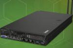 Lenovo anuncia nuevas soluciones de Inteligencia Artificial listas para su despiegue