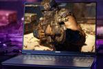 Lenovo actualiza sus portátiles para juegos Legion con lo último de Intel y NVIDIA