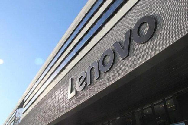 Lenovo supera los 60.000 millones de ingresos anuales