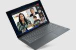 Estos son los portátiles de la gama ThinkBook que llevarán Windows 11 cuando esté disponible