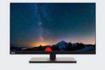 Lenovo presenta nuevos monitores profesionales en Tech World 2021
