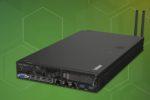 Lenovo lanza una solución de edge computing en colaboración con VMware