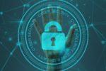Cómo convertir la seguridad en una parte principal de la cultura de la empresa