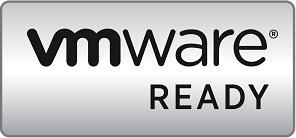 Inves obtiene la VMware Ready