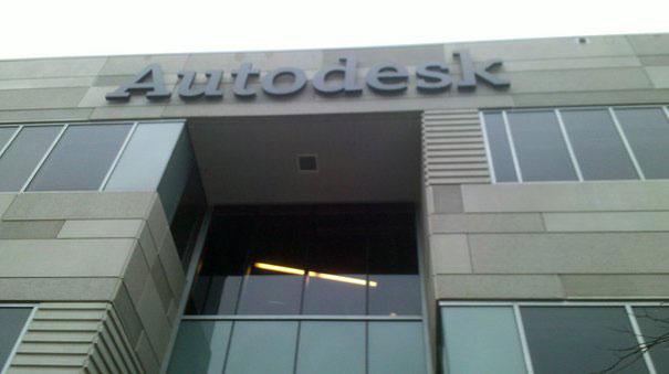 Herramientas Autodesk para el análisis energético de construcciones