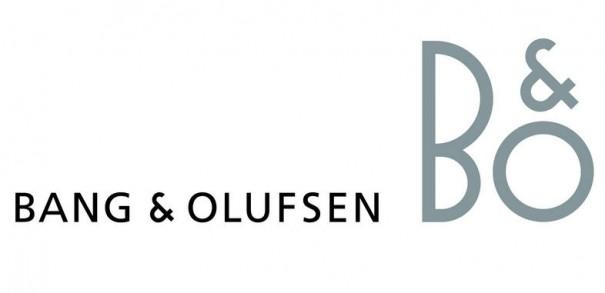 Bang & Olufsen cumple 85 años