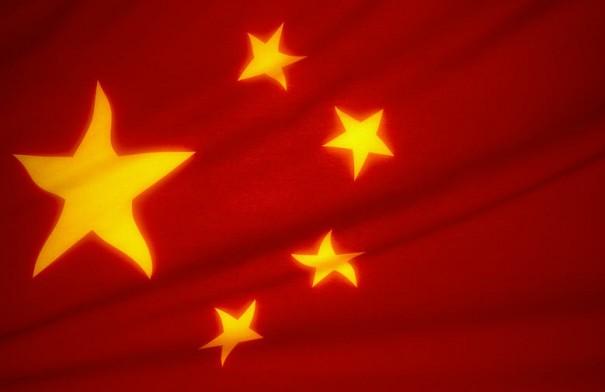 China niega secuestro de tráfico