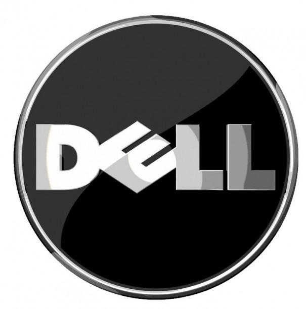 Dell, mejor de lo esperado