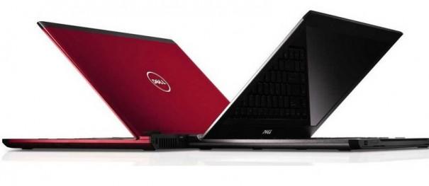 Dell Vostro V130, ultraportátil para empresas