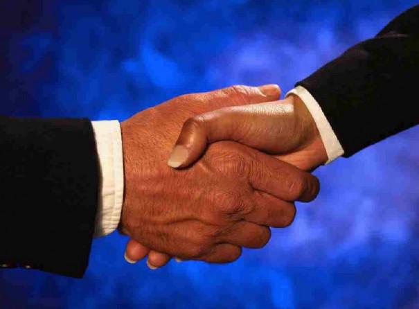 Google podría pagar 5.300 millones de dólares por Groupon