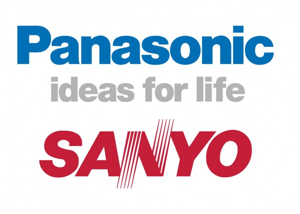 Sanyo desaparecerá para 2012