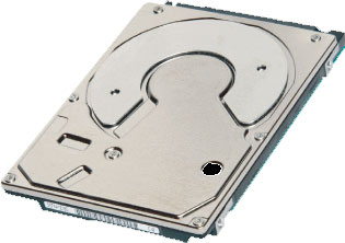 Toshiba añade discos duros portátiles con AES-256 y Opal SSC
